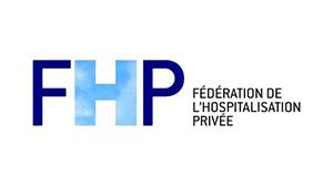 Fédération de l'hospitalisation privée