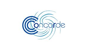 CCConcorde