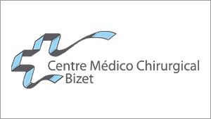 clinique-bizet
