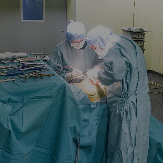 chirurgie-digestif-bariatrique
