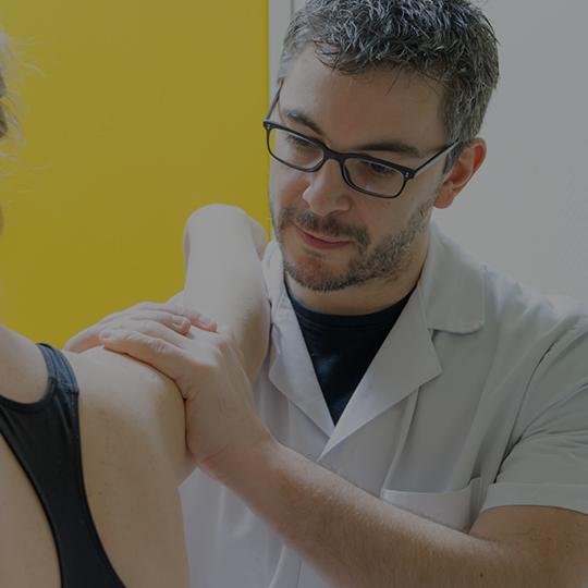 kinesitherapie-balneotherapie