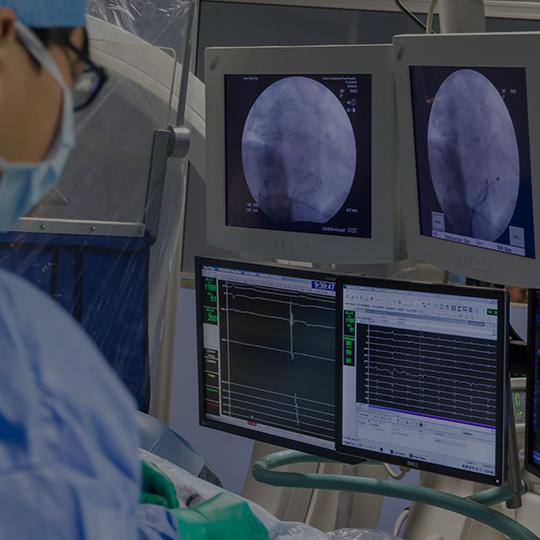 radiologie-interventionnelle