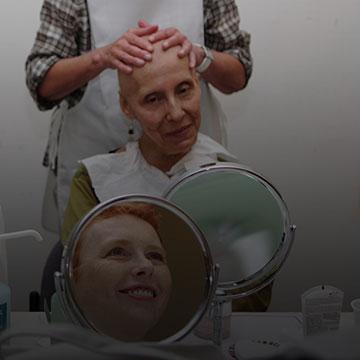 ateliers-bien-etre-autour-du-cancer