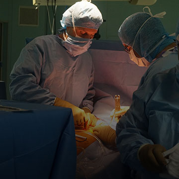 chirurgie-cardiaque-et-interventionnelle