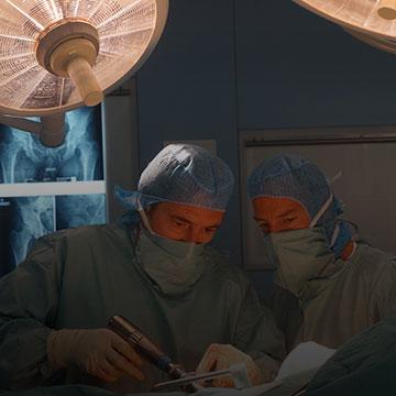 chirurgie-orthopedique-membres-inferieurs