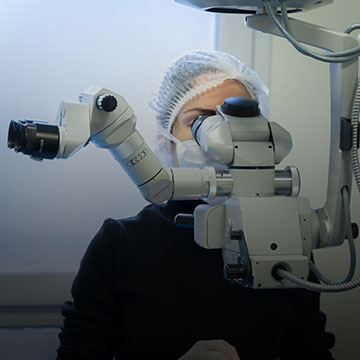 ophtalmologie-medicale