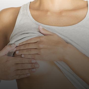 chirurgie-gynecologique-et-du-sein