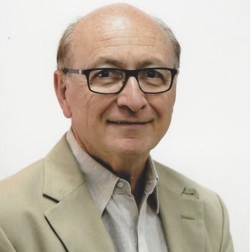 Ophtalmologie | Centres Médico Chirurgicaux Ambroise Paré